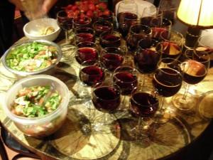 winko i inne pyszności