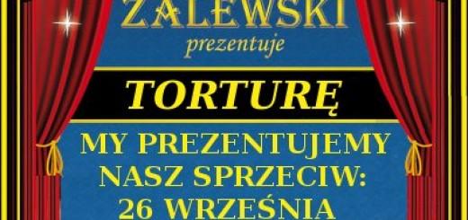 plakat_zalewski