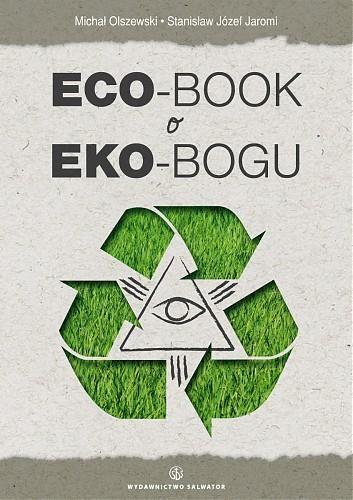 eco-book-o-eko-bogu-bprod58904708