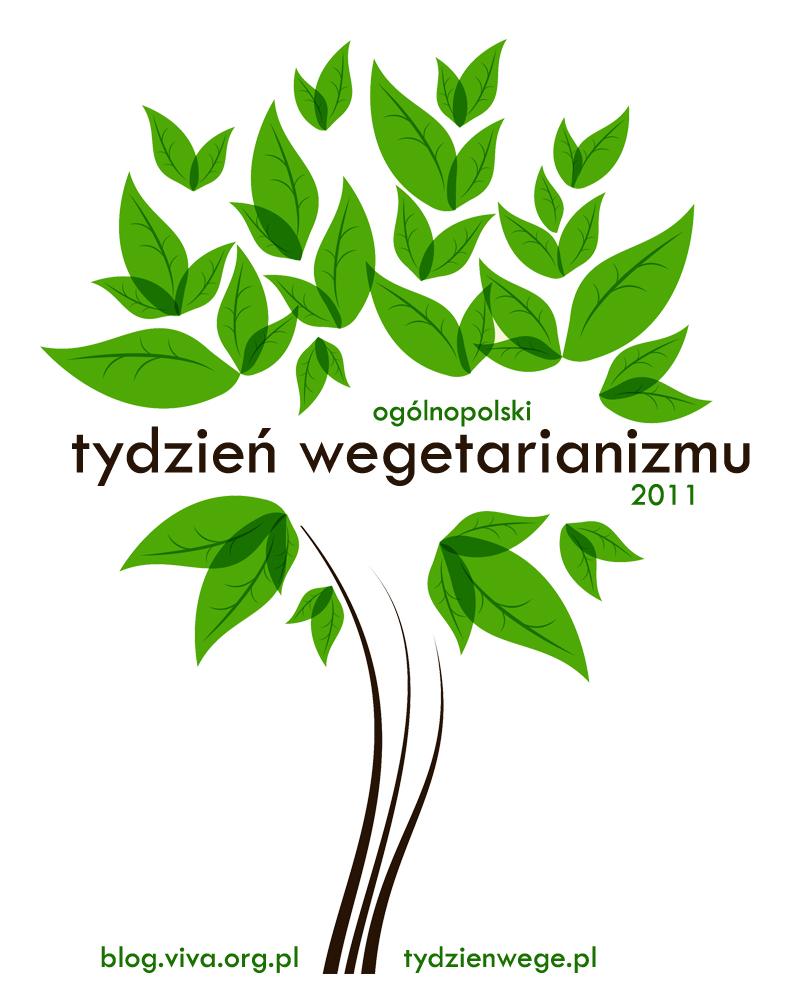 logo_male copy