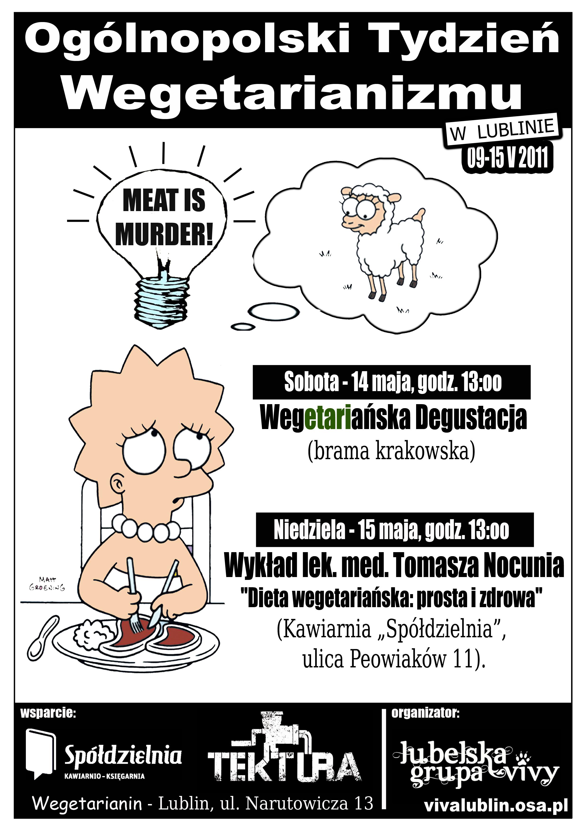 plakat_tydzien_wege_2011