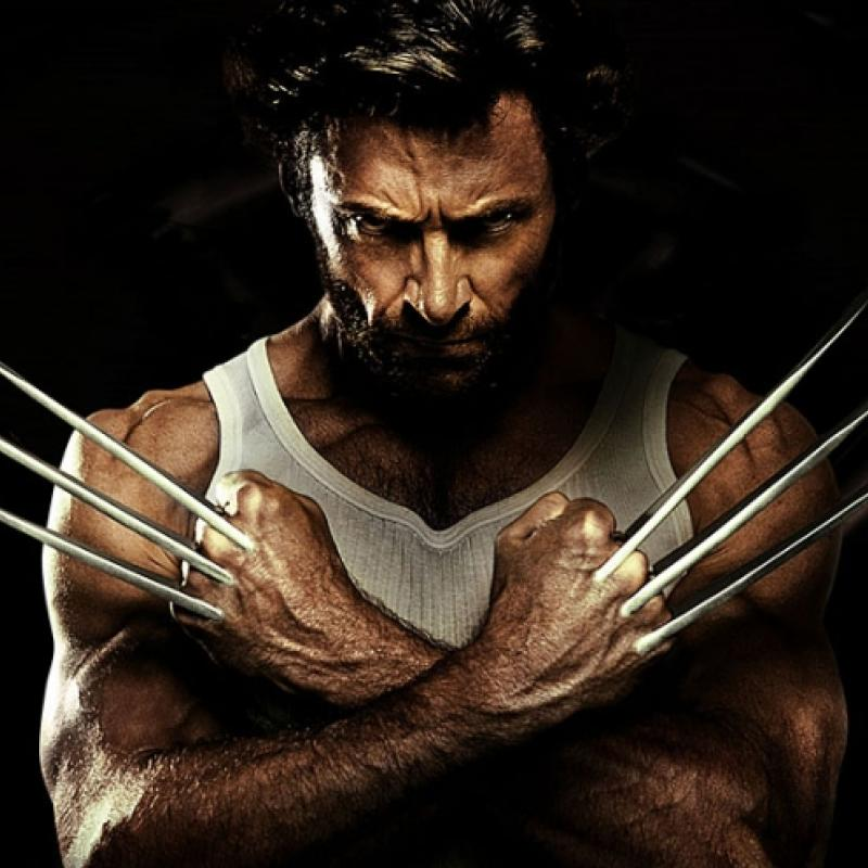 Hugh-Jackman-The-Wolverine-3