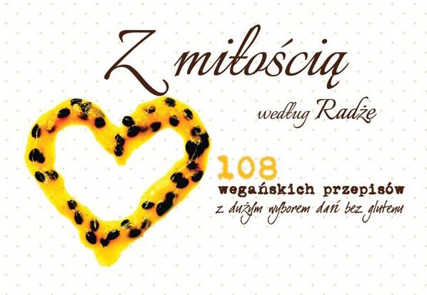 108-wegaskich-przepisow