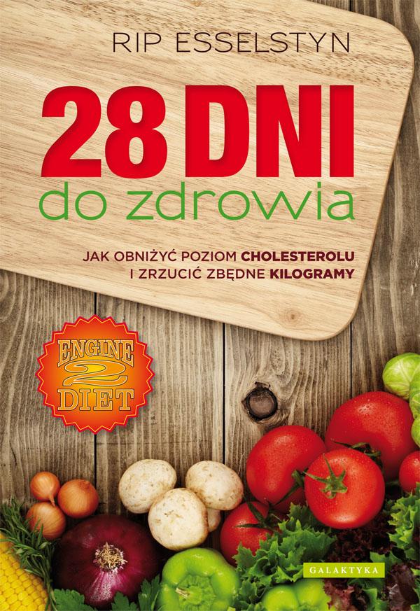28_dni_do_zdrowia