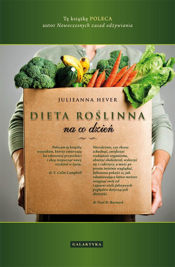 Dieta_roslinna_na_co_dzien