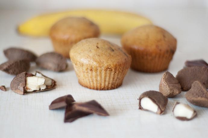 muffiny-bananowe-2