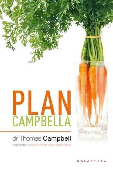 plan-campbella-b-iext30125279