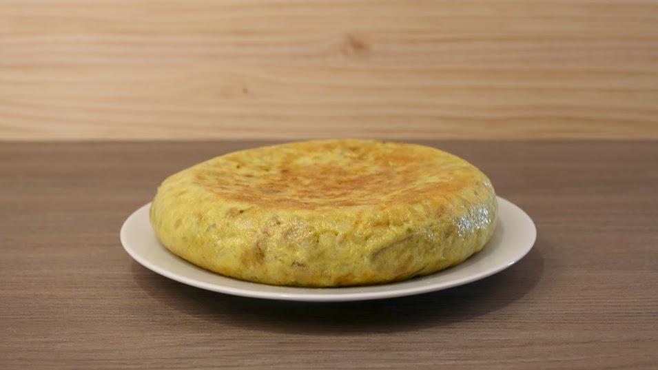 tortilla_01
