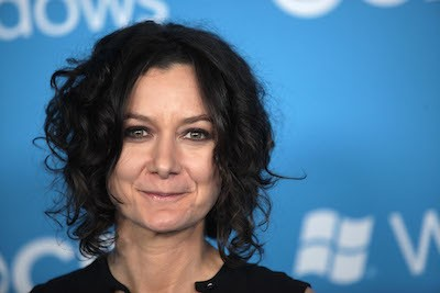 images-of-sara-gilbert