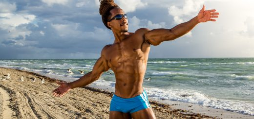 vegan-bodybuilding-torre-washington-diet-vegan