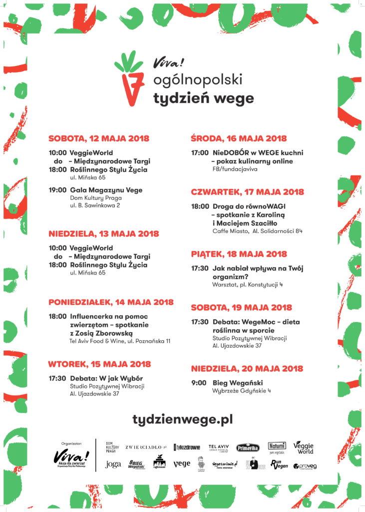 tydzien_wege_plakat2018_a2_PRINT-1