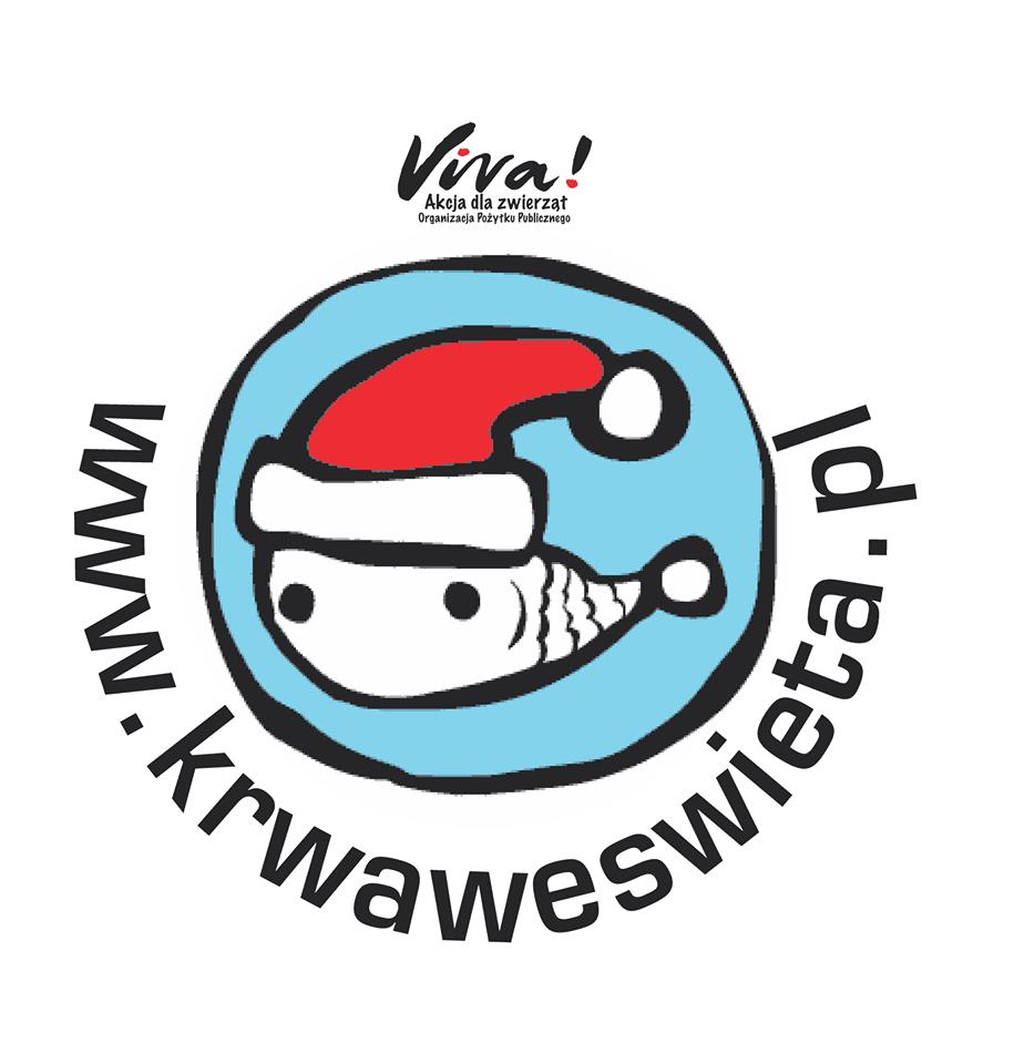 ryby_karpie_logo