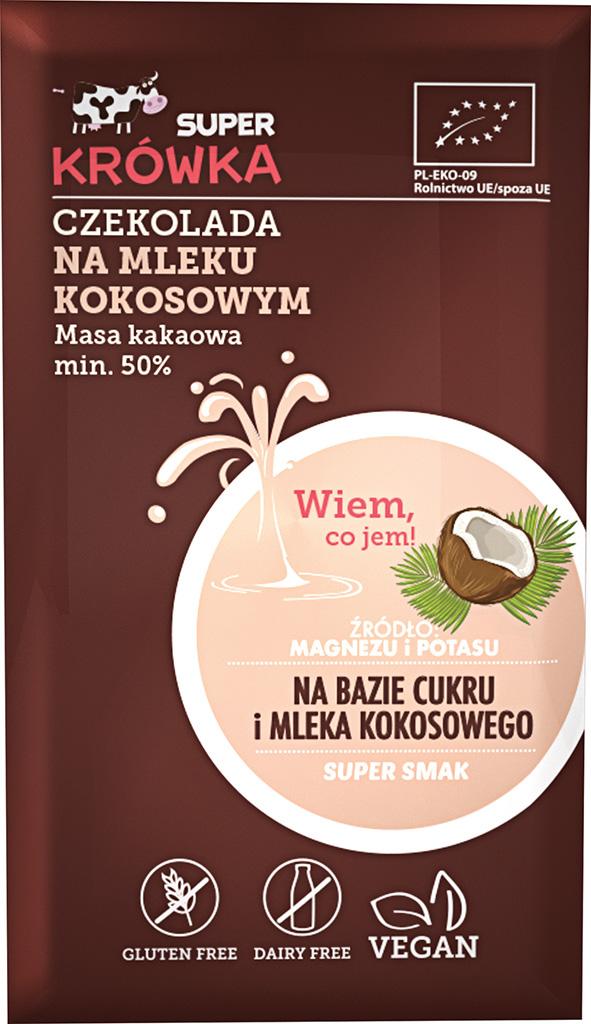 72_czekolda kokosowa