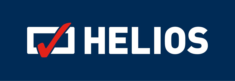 logo_helios_kontra_INTERNET