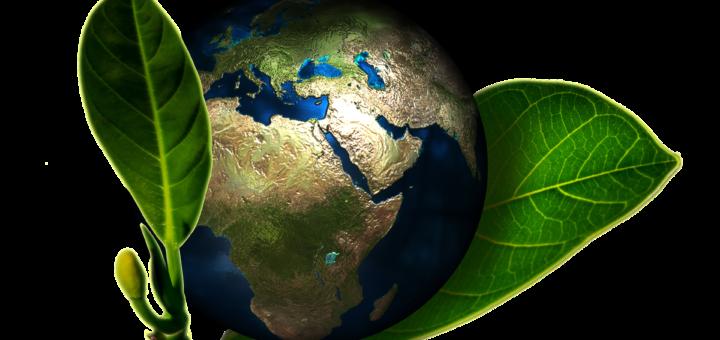 ziemia_earth