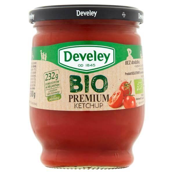 Develey-Ketchup-Premium-bio-300-g-Copy-2