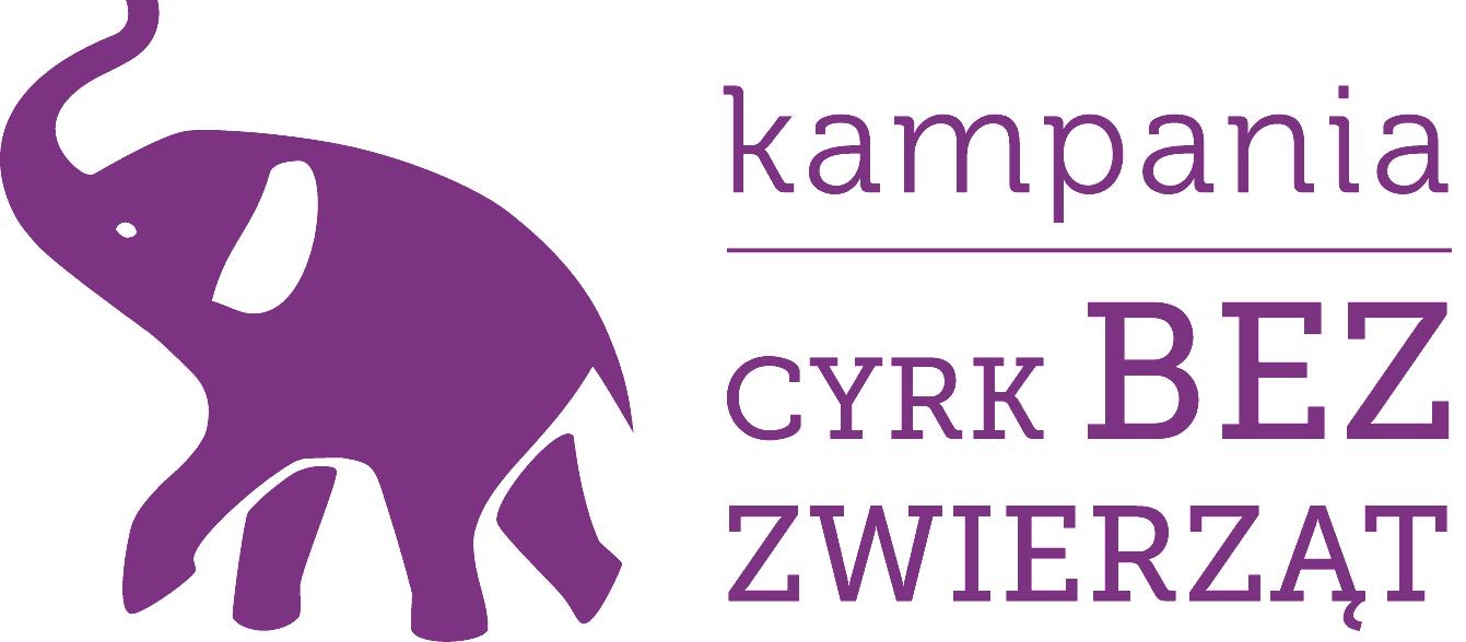 cbz-logo-poziom