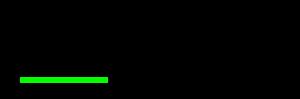 logo czarne bezmiesny