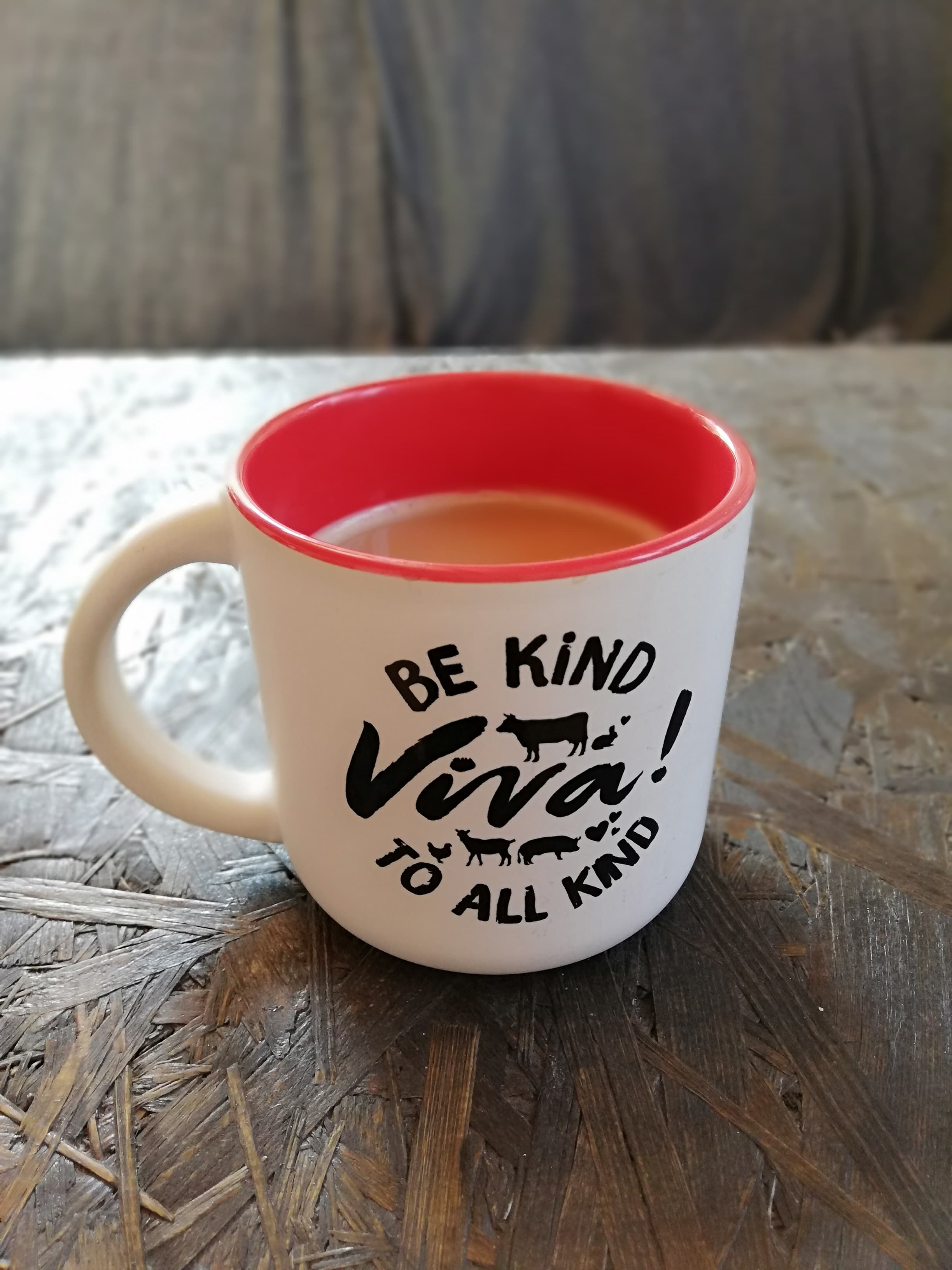 Be_kind_