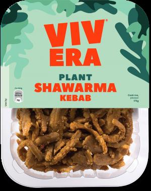 shawrma-2-300x379